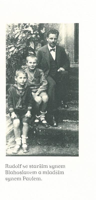 Co já vím? Autobiografie Miloše Formana