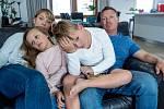 Dlouhá sociální izolace má velmi negativní dopad na duševní stav člověka.