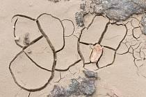 Městu Broken Hill v australském vnitrozemí, které odstartovalo místní boom těžby nerostných surovin a vzešly z něj dvě největší světové důlní společnosti, dochází voda. Ilustrační foto.