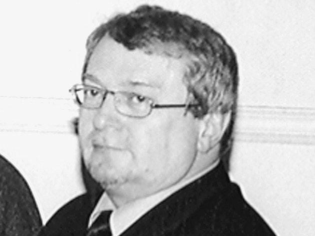 Josef Škrla byl zřejmě šéfem skupiny, která týrala oba bratry z Kuřimi.