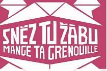 Festival francouzského divadla