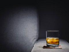 Ceny whisky mohou sahat do oblačných výšek.