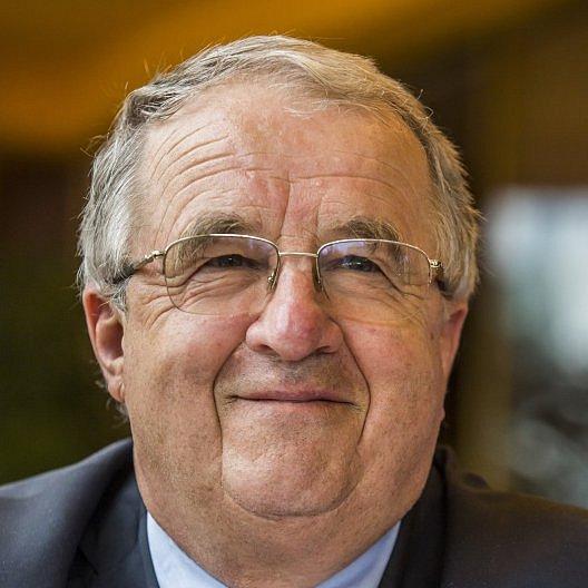 Stanislav Kázecký