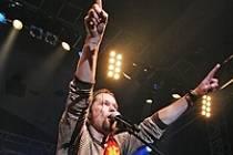 Kryštof Rubikon Tour 2006