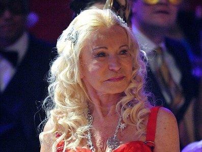 Jitka Frantová-Pelikánová