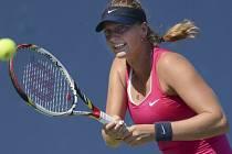 Petra Kvitová na US Open