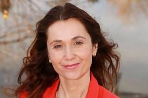 Gabriela Křivánková