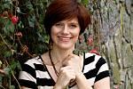 Martina Bittnerová patří mezi početnou skupinu profesí, které vyhlášení nouzového stavu schytaly doslova mezi prvními.