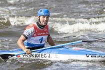 Jiří Prskavec