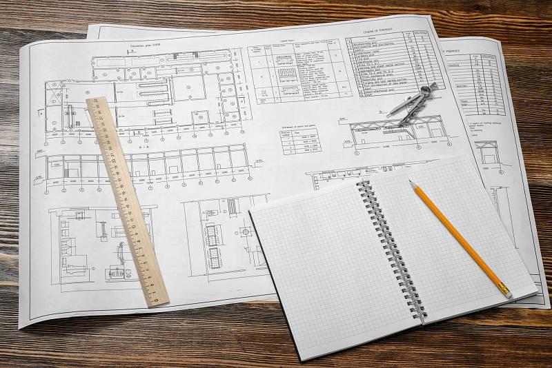 Proces povolování stavby není v Česku vůbec jednoduchý. Od roku 2020 se navíc mění dost věcí.