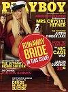Časopis Playboy