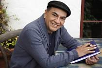 Don Miguel Ruiz.