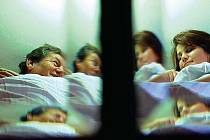 """Film """"Až do města Aš"""" režisérky Ivety Grófové, který je z poloviny českým snímkem, nominovalo Slovensko na cenu Americké Akademie filmových umění a věd  v kategorii cizojazyčný film."""
