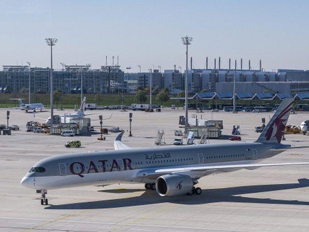Nejnovější plán expanze katarských aerolinek Qatar Airways zahrnuje také novou přímou trasu mezi Dauhá a Aucklandem, která, pokud bude zavedena, bude nejdelším přímým letem na světě.
