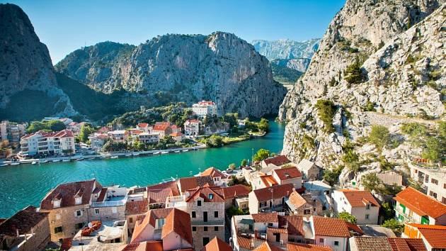 Jednou z nejoblíbenějších prázdninových destinací stále zůstává Chorvatsko