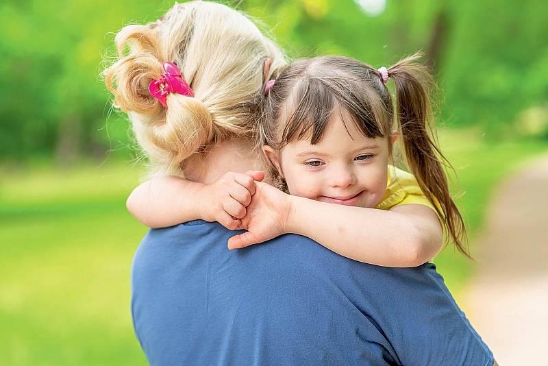 Rodičovská láska