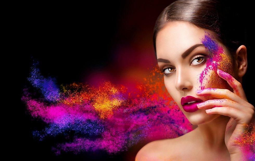 S barevnou typologií zjistíte, jak pro vás ty které barvy pracují, jak se v nich orientovat nebo jak je vhodně kombinovat.