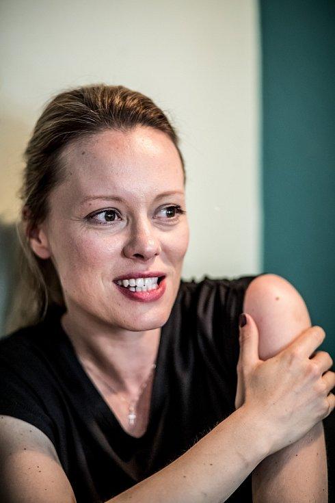 Erotica Linda Rybova nudes (88 photos) Boobs, 2019, butt