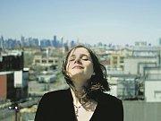 Marta Töpferová, kytaristka