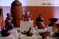 Španělsko vrátilo Kolumbii téměř sedm stovek artefaktů pocházejících od předkolumbovských kultur, které byly ilegálně vyvezeny do Evropy.