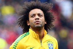 Brazilec Marcelo
