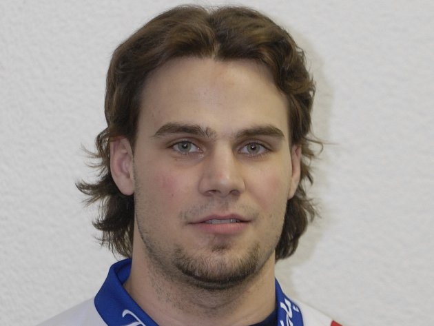 Na světový šampionát v Kanadě se nepodívá ani Rostislav Klesla.