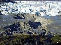 Kam zmizelo chilské jezero? Objasnit to má speciální výzkumný tým