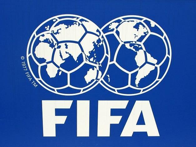 Ilustrační foto - FIFA.