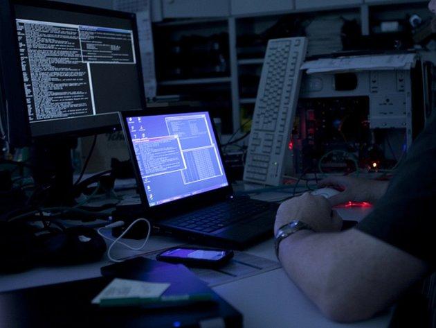 Americké úřady ve spolupráci se zahraničním partnery zablokovaly internetové diskusní fórum Darkode s poukazem na kriminální aktivity, které se na něm odehrávají.