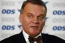 Bohuslav Svoboda.