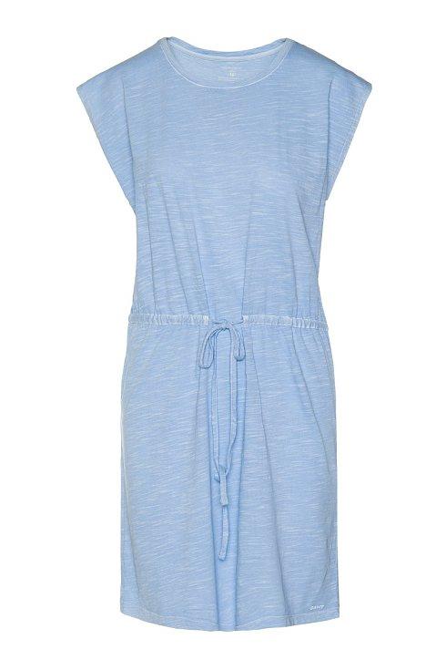 GANT, 2999 Kč - Pohodlné šaty jsou ušity ze 100% bavlny