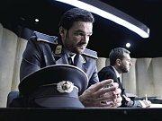 ze hry Teror v Divadle ABC