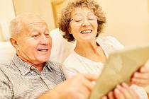 Trénovat paměť je potřeba v každém věku