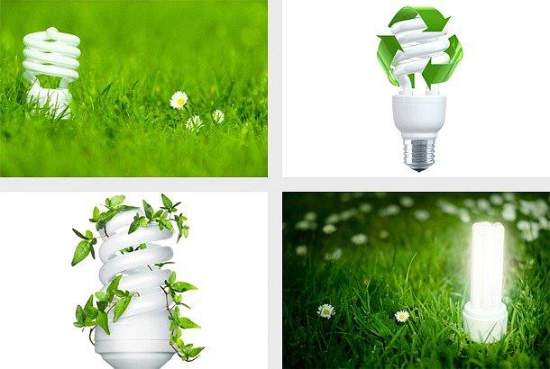 Myslete ekologicky i o Vánocích
