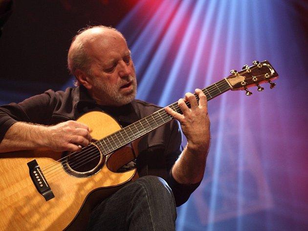 Stanislav Barek.