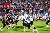 Czech Bowl XXV.