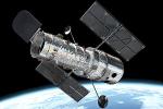 Hubbleův vesmírný dalekohled