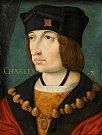 Karel VIII. Francouzský