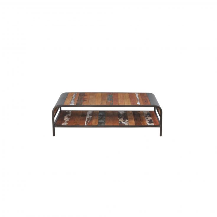 Konferenční stolek Sixties 12 309 Kč