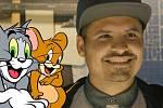 Tom a Jerry se vrací