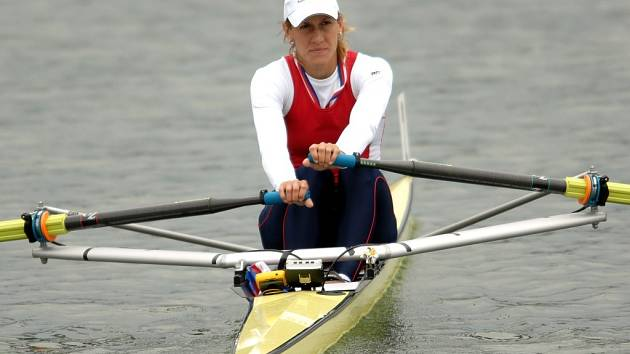 Miroslava Knapková