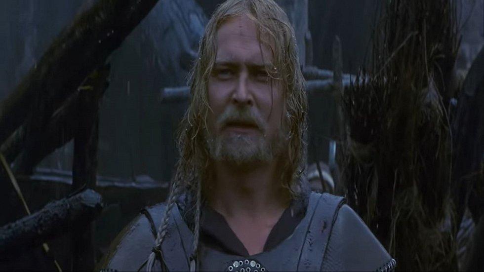 Hrůzostrašní nájezdníci s blond vlasy? Těmi ve skutečnosti Vikingové nebyli