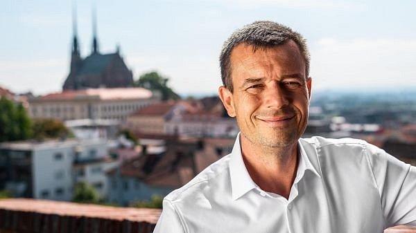 Jiří Kadeřávek