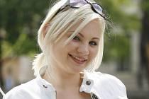 Ivanna Bagová vydává u Universalu debutové album.