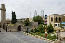 Ázerbájdžánský parlament pozastavuje členství v evropských meziparlamentních institucích a vyzývá vládu, aby přezkoumala účast země v programu Východního partnerství.