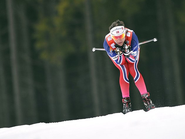 Heidi Wengová.