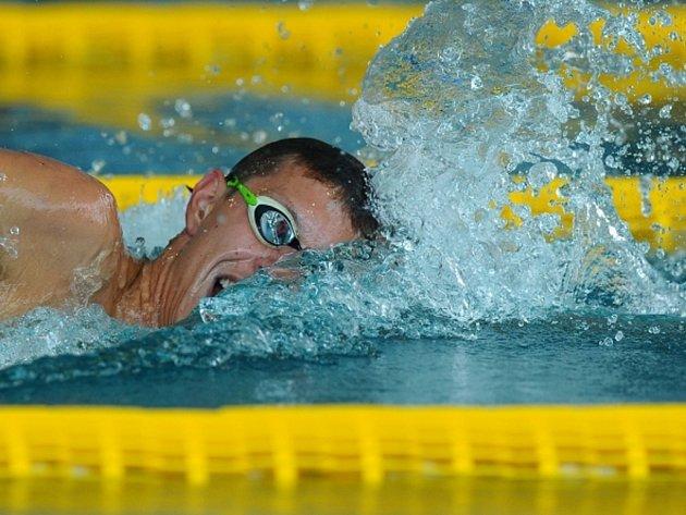 Plavec Jan Micka.