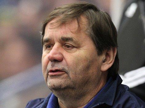 Břetislav Kopřiva