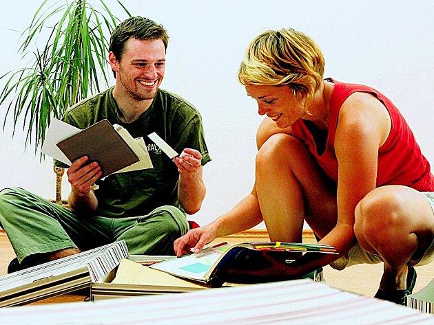 Po živelné pohromě se bude smát jen ten, kdo má kvalitní pojistku domácnosti.