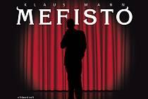 Rozhlasový Mefisto míří na pulty